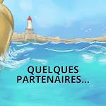 FestivalDuJeu2015-LesSables_175.jpg