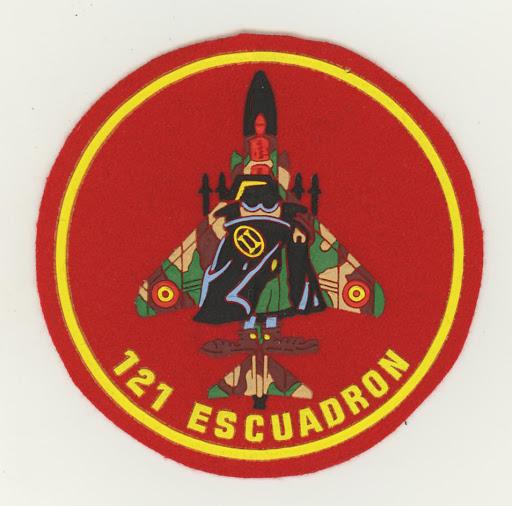 SpanishAF 121 esc v1.JPG