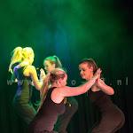 fsd-belledonna-show-2015-468.jpg