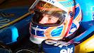 Jenson Button, Renault R22