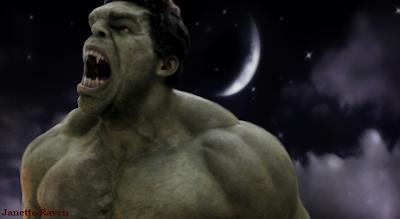 Hulk%2BVampire.png