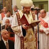 Ordination of Deacon Cyril Gorgy - _MG_2074.JPG