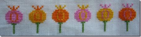 geborduurde-bloemetjes