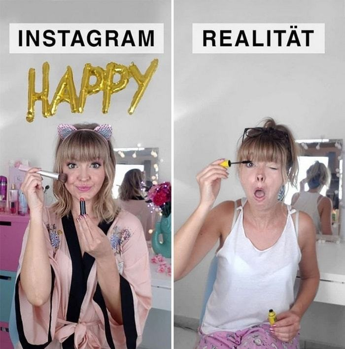 [instagram+vs+realidad+geraldine+west+%287%29%5B2%5D]