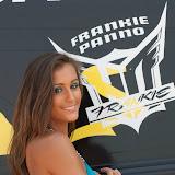 Frankie shoots with Maxim Magazine model Justine Davis shot by Stephen Narens : 7/14/12 - DSC_7313.jpg