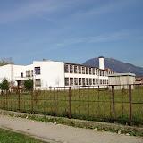 Slike naše škole