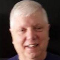 Profile picture of J. R.