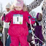 18.02.12 41. Tartu Maraton TILLUsõit ja MINImaraton - AS18VEB12TM_061S.JPG