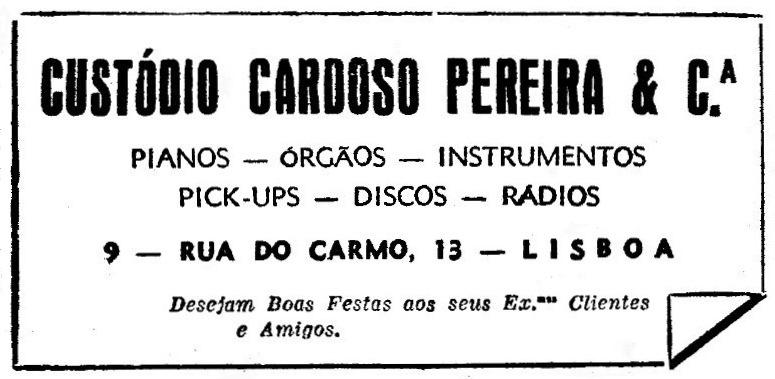 [1960-Custdio-Cardoso-Pereira-24-1226]