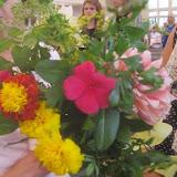 Welcome Fr.Wieslaw Berdowicz; Matki Boskiej Zielnej pictures by E.Gurtler-Krawczynska  - IMG_7456.jpg