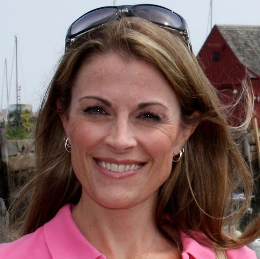 Heidi Glover