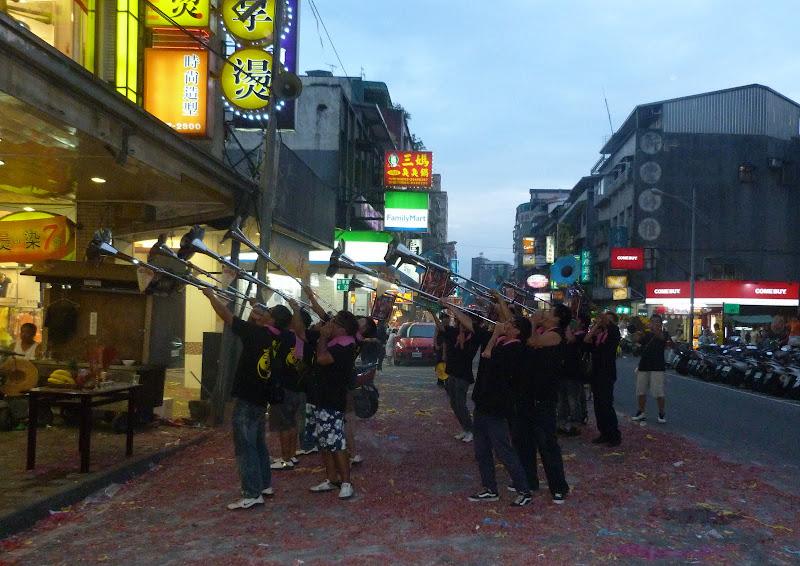 Ming Sheng Gong à Xizhi (New Taipei City) - P1340437.JPG