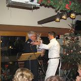 SVW Senioren Weihnachten_11.jpg