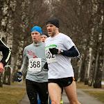 2014.04.12 Tartu Parkmetsa jooks 3 - AS20140412TPM3_334S.JPG