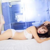 [XiuRen] 2013.12.07 NO.0062 Nono颖兒 0050.jpg
