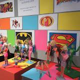 2016-10-16 Atelier Superhelden