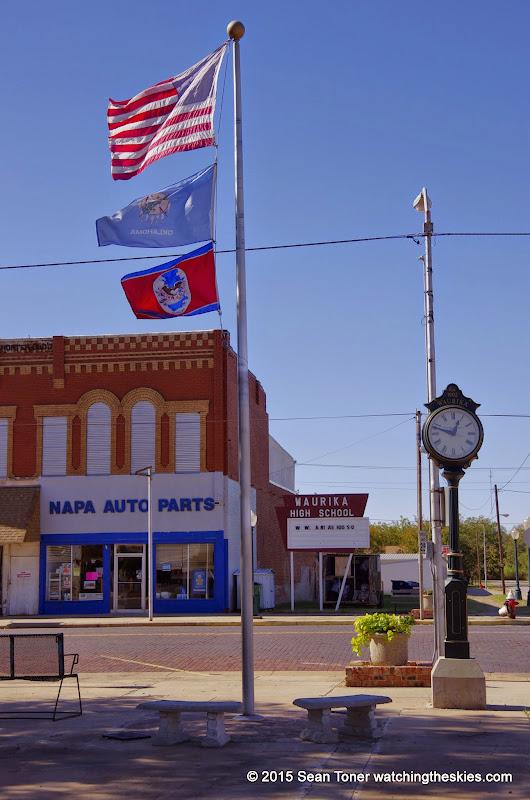 11-08-14 Wichita Mountains and Southwest Oklahoma - _IGP4648.JPG