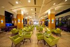 Фото 9 Limak Limra Hotel & Resort