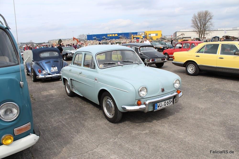 Classic Car Cologne 2016 - IMG_1243.jpg