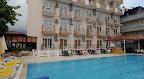 Фото 5 Sedef Hotel