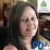 Janis Kay's profile photo