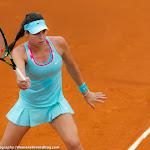 Ajla Tomljanovic - Mutua Madrid Open 2015 -DSC_2689.jpg