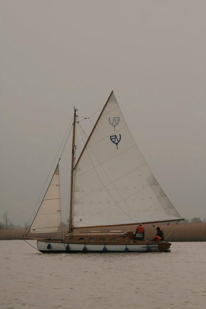 2009 Cruise - _MG_0436.JPG