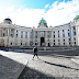 النمسا تدخل الحجر مجددًا أملًا في «إنقاذ» عيد الميلاد