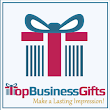 Top Business Gifts & Ideas by TopBusinessGifts.com