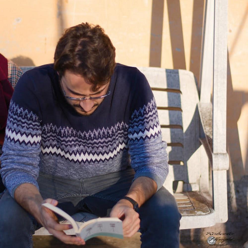 Marco Piccinelli avatar