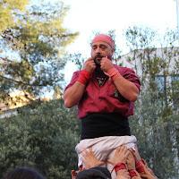 2a Festa Major dels Castellers de Lleida + Pilars Imparables contra la leucèmia de Lleida 18-06-201 - IMG_2379.JPG