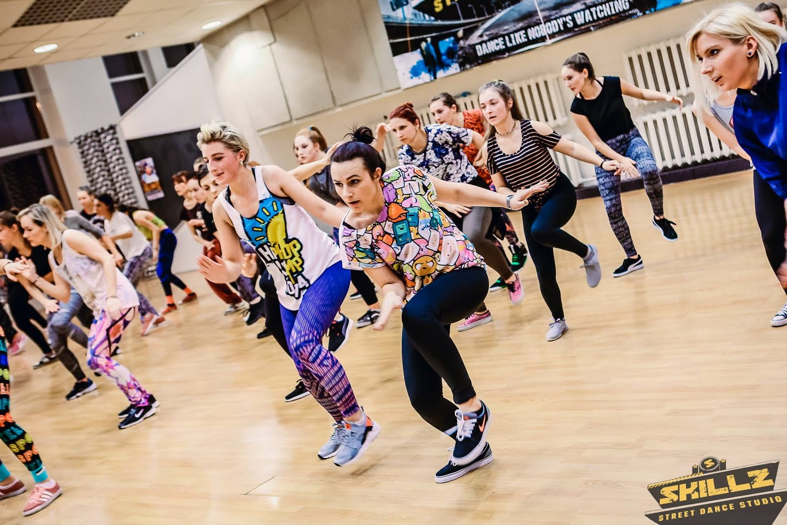 Dancehall workshop with Jiggy (France) - 24.jpg
