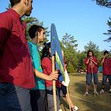 Campaments amb Lola Anglada 2005 - CIMG0262.JPG