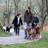 19. April 2016: On Tour zum Parkstein - Parkstein%2B%252817%2529.jpg