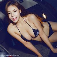 [XiuRen] 2014.06.17 No.159 模特合集 [64P] 0058.jpg