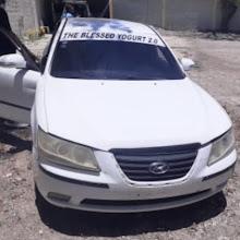 Policía recupera en Cabral vehículo sustraído en Santo Domingo