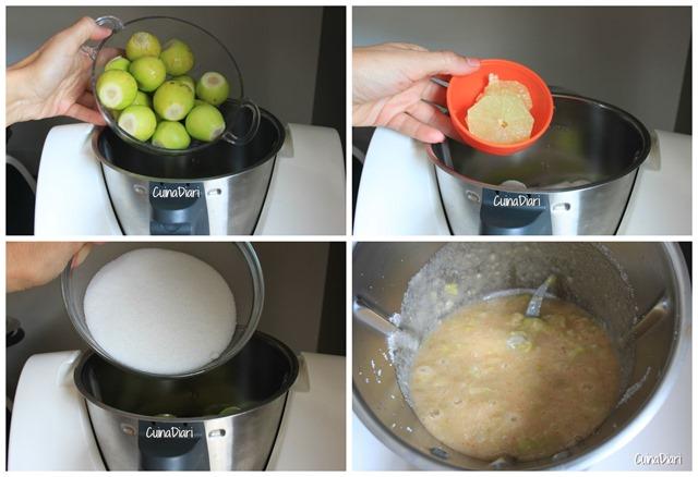 6-6-melmelada figa cuinadiari-2