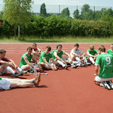 Feld 07/08 - Herren Oberliga in Rostock - DSC01902.jpg
