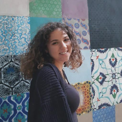 Zeynep Karakoc