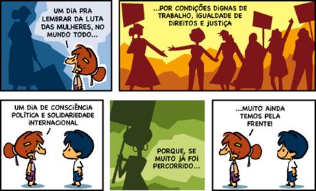 armandinho1