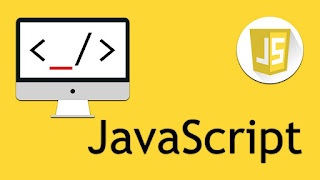 COMPLETE GUIDE TO TESTING JAVASCRIPT Free Download