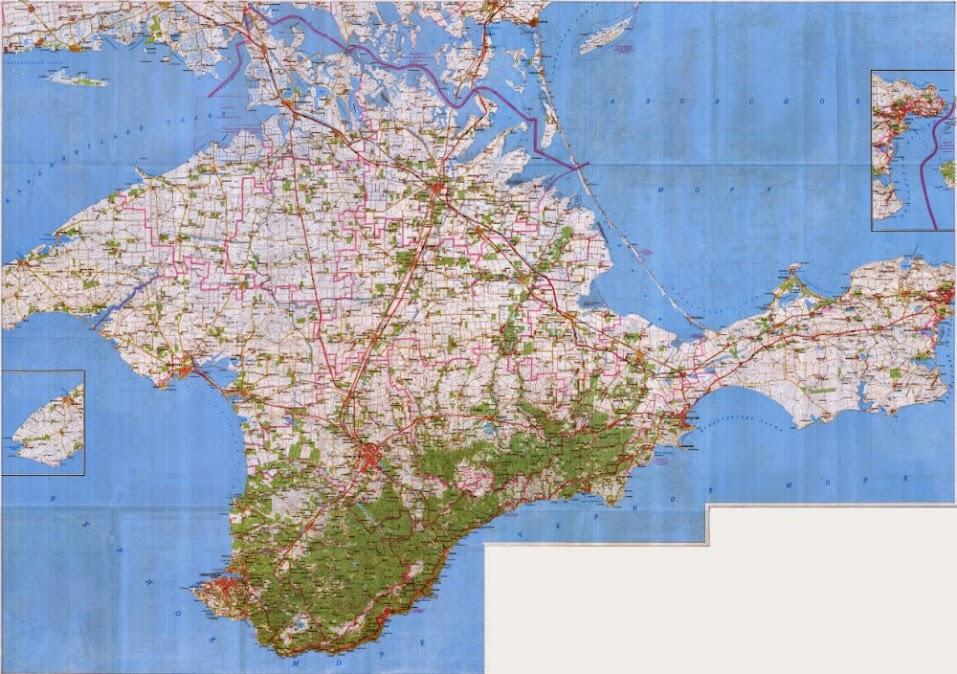 карта_Крыма_2014_г._karta_Kryma_2014_g.