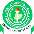 How Much is JAMB Form and Closing Date for 2017 UTME JAMB Form