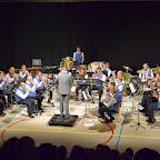 2015-03-28 Uitwisselingsconcert Brassband (21).JPG