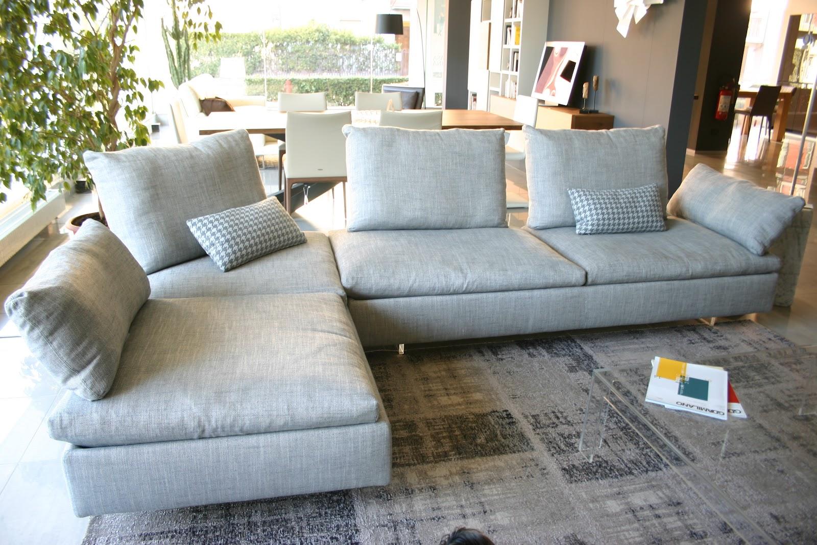 Salotti e divani in provincia di bergamo carminati e for Divani roma