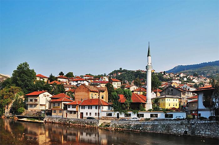 Sarajevo19.JPG