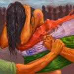 Damini_Nirbhaya_Desh_Ki_Beti