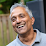 Pradosh Nag's profile photo