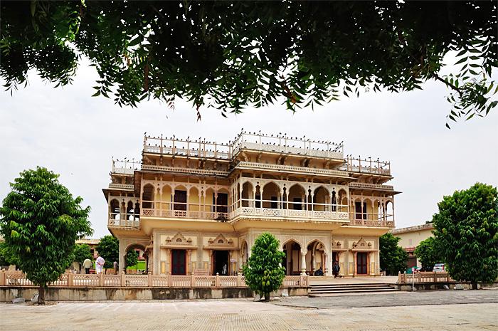 Jaipur41.JPG