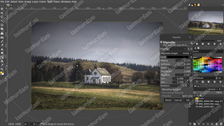 aplikasi edit foto pcringan untuk pemula